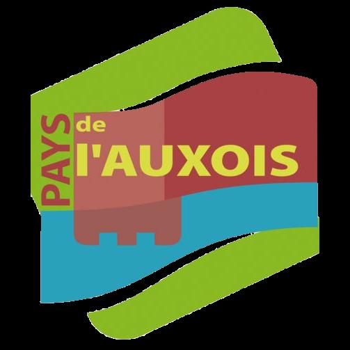Pays de l'Auxois