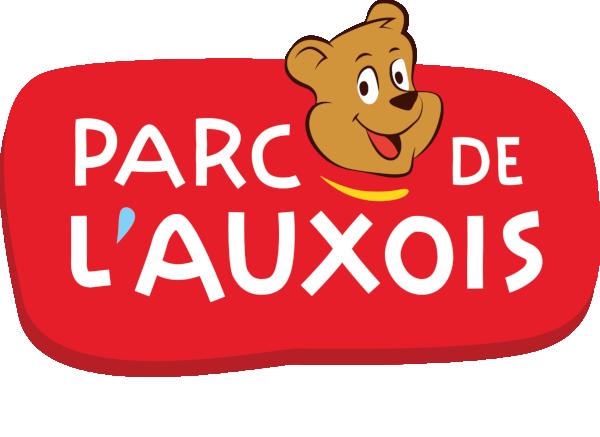 Logo Parc de l'Auxois